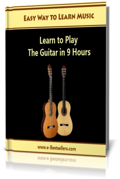 Tips to Learn to Read Music the Easy Way | Learn to Read ...