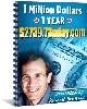 Thumbnail 1 Million Dollars In 1 Year
