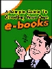 Thumbnail A Simple Guide To Creating Your Own eBooks