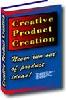 Thumbnail Creative product creation