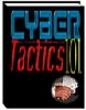 Thumbnail Cyber Tactics 101
