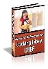 Thumbnail 101 Cooking Tips