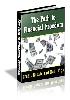 Thumbnail 101 Credit Repair Tips