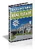 Thumbnail 101 Tips to Make Money Buying and Selling Real Estate