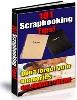 Thumbnail 101 Scrapbooking Tips!