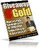 Thumbnail Give Away Gold