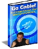 Thumbnail Go Cable