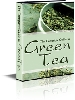 Thumbnail GREEN TEA