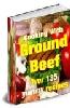 Thumbnail Ground Beef