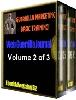 Thumbnail Guerrilla Marketing - Guerrilla Psychology