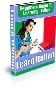 Thumbnail Beginner's Guide to Learning Italian