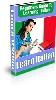 Thumbnail Beginner's Guide to Learning Italian