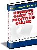 Thumbnail The Newbie's Guide To Profiting Online
