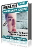Thumbnail Health Insurance Guide