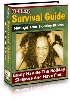 Thumbnail Holiday Survival Guide