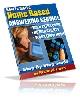 Thumbnail Home Base Answering Service