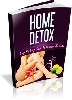 Thumbnail Home Detox