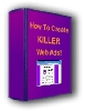 Thumbnail How To Create Killer Web Ads