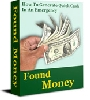 Thumbnail Found Money: How To Generate Quick Cash In An Emergency