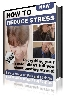 Thumbnail How to reduce Stress