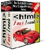 Thumbnail HTML Fast Track 101