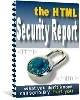 Thumbnail The HTML Security Report