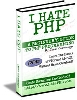 Thumbnail I Hate PHP