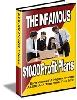 Thumbnail The Infamous $10.00 Profit Plans!