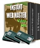 Thumbnail Instant Web Master Video Set!