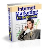 Thumbnail Internet marketing for beginners
