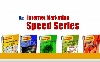 Thumbnail The Internet Marketing Speed Guide Collection