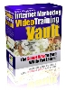 Thumbnail Internet Marketing Video Training Vault