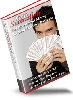 Thumbnail How To Successfully Get All The Investment Money For Your Internet Marketing Business