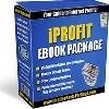 Thumbnail iProfit eBook Package
