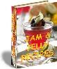 Thumbnail Jam Recipes