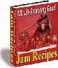 Thumbnail 124 Lip-Smacking Good Jam Recipes
