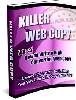 Thumbnail Killer Web Copy (vol. 1 2 3)