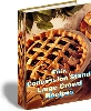 Thumbnail Fair Concession Stand Large Crowd Recipes