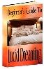 Thumbnail Lucid Dreaming Techniques