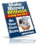 Thumbnail How To Make Money Without Leaving Your House!