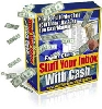 Thumbnail 5 Quickest Ways To Massive Windfalls Of Cash Online
