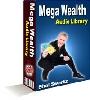 Thumbnail Mega-Wealth Audio Library