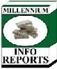 Thumbnail Millennium Info Reports