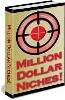 Thumbnail Million Dollar Niches
