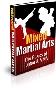 Thumbnail Mixed Martial Arts
