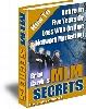 Thumbnail Brian Garvin's MLM Secrets