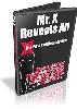 Thumbnail Mr.X Reveals All