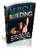 Thumbnail Body Building: Get Ready To Get Ripped