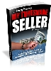 Thumbnail My Timeshare Seller