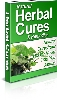 Thumbnail Natural Herbal Cures and Remedies